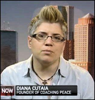 Diana Cutaia jpg.jpg