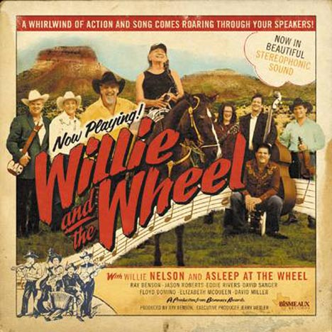 Willie_and_the_Wheel_2009_album.jpg