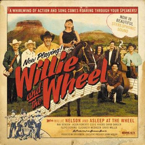 Willie_and_the_Wheel_2009_album.jpg