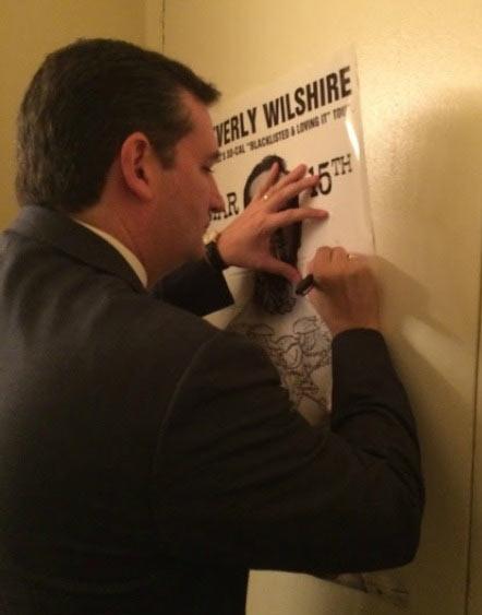Cruz_Sign_Poster.jpg