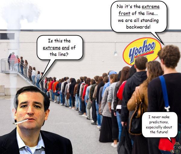 standing-in-line.jpg
