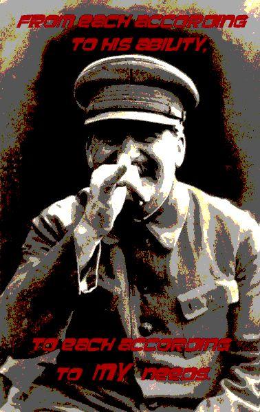 Stalin needs 2.jpg