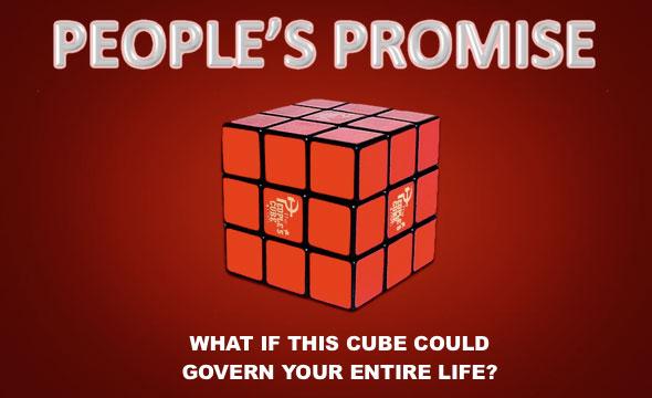 Cube_Right.jpg