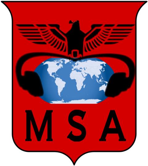 MSA-1.png