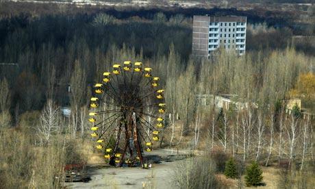 Pripyat-007.jpg