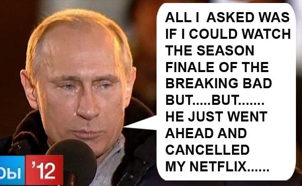 Putin crying.jpg