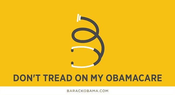 Tread_Obamacare_Gadsden_Real.png