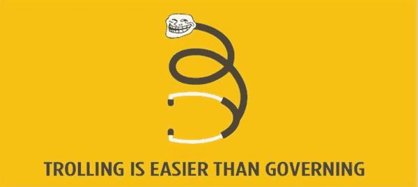 Tread_Obamacare_Gadsden_Troll.png