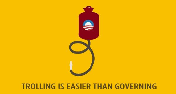 Tread_Obamacare_Gadsden_Enema.png