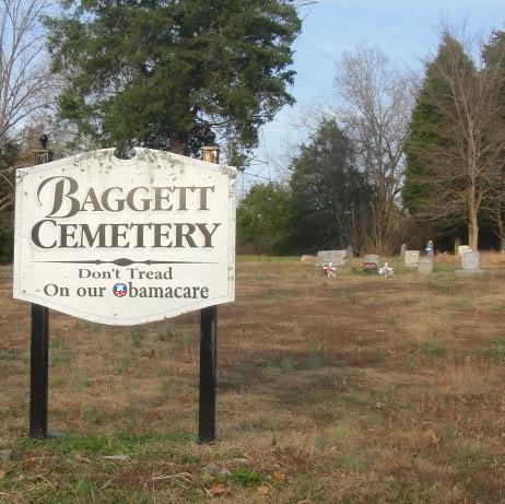 OCare-Cemetery-DSC00481.jpg