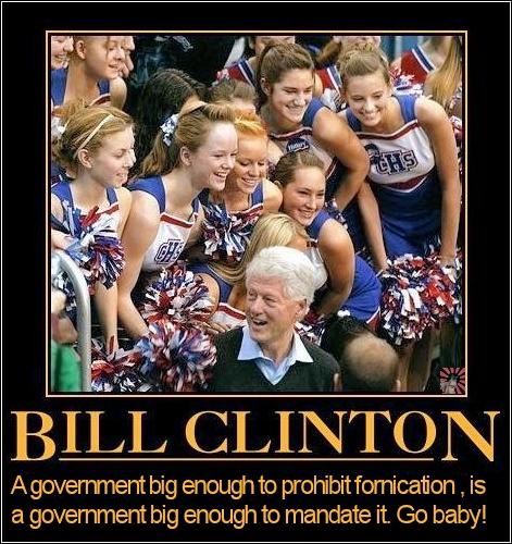 Bill-Clinton Go baby.jpg