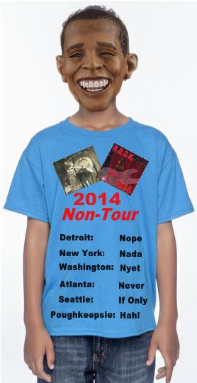 TShirt-Non-Tour.jpg