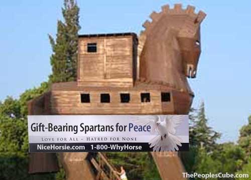 Trojan_Mosque_Horse.jpg