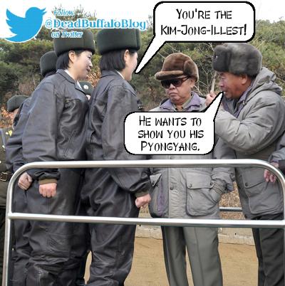 kim-jong-checks-out-chix2.jpg