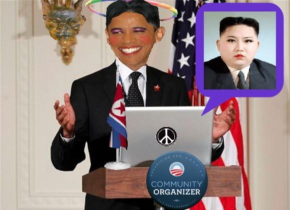 Obama-computer.jpg