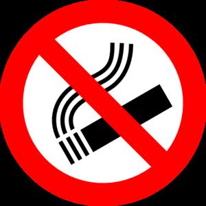 no-smoking-sign-md.png