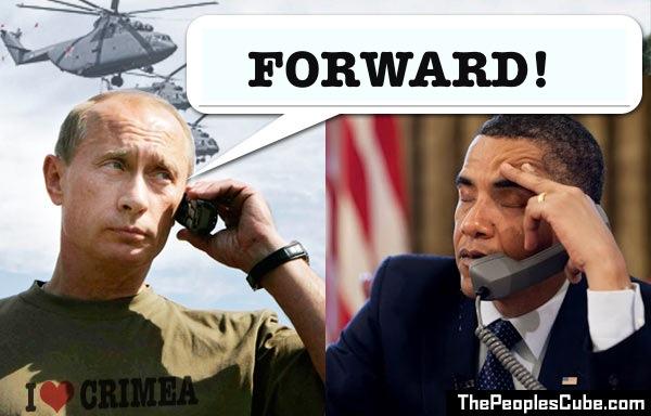 Putin_Obama_Crimea_Phone_Flexibility.jpg