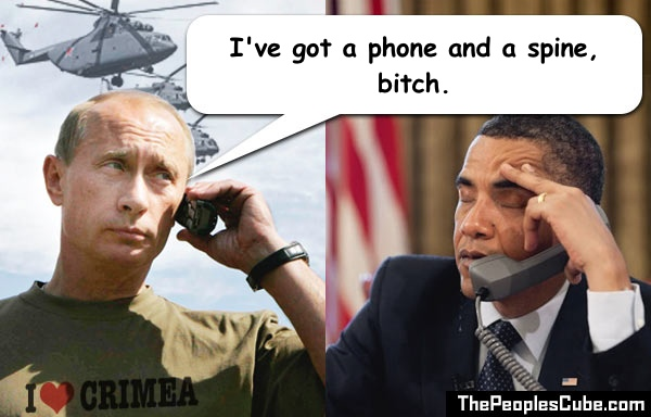 Putin_Obama_Crimea_Phone_Yeswecan.jpg