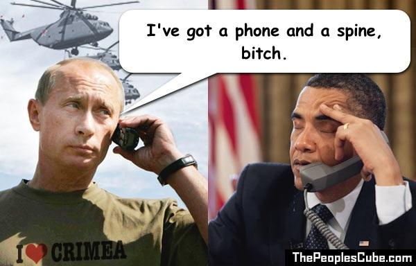 Putin_Obama_Crimea_Phone_Yeswecan.jpg