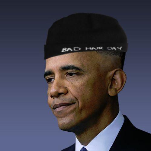Haircut_Obama_Kim_Jong_Un-2.jpg