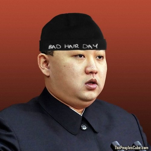 Haircut_Kim_Jong_Un_Obama-2.jpg