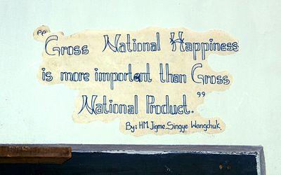Bhutan_Gross_National_Happiness.jpg