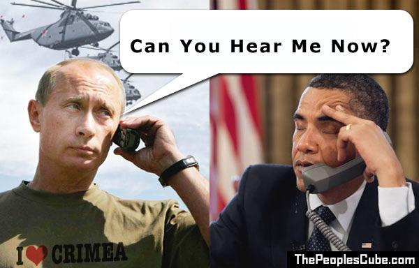 Putin_Obama_Crimea_Phone_Yeswecan copy.jpg