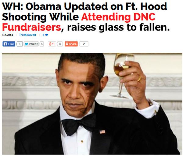 ObamaFortHood.jpg