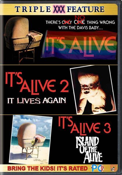Its_alive_jpg.jpg