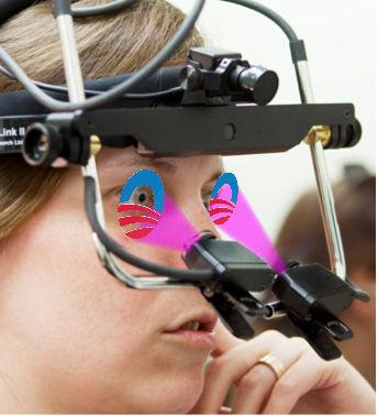 eyetracker2.jpg