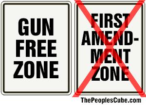 GunFreeZone_1stAmendmentZone.png