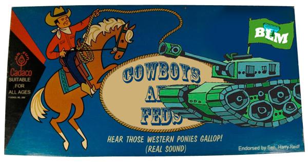 CowboysAndFeds.jpg