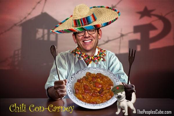 Carney_Gulag_Kitchen3.jpg