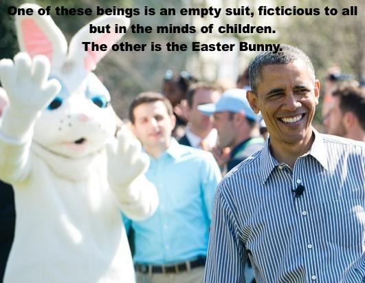 gty_easter_bunny_obama_kb_ss_130401_ssh.jpg