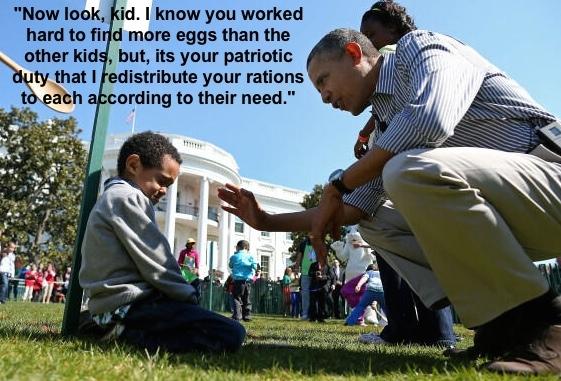 president-obama-easter-egg-roll-2013-the-jasmine-brand.jpg