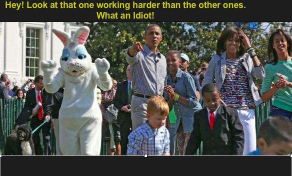 Obama copy.jpg