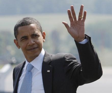 obama-spock.jpg
