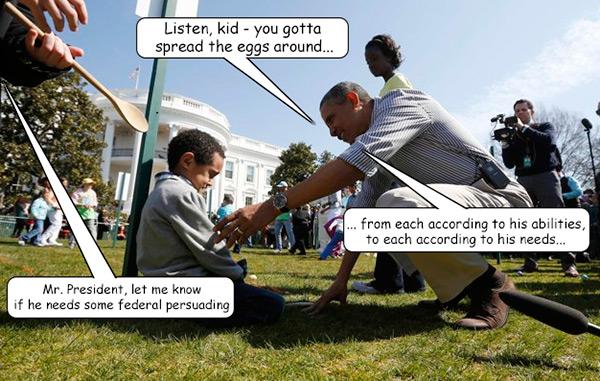 ObamaEaster.jpg