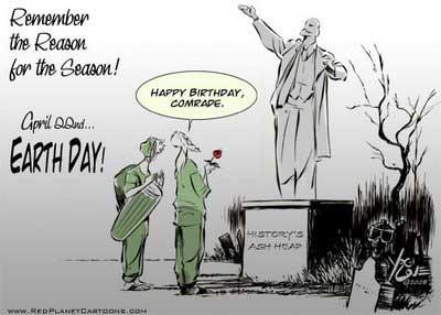 Lenin_ReasonfortheSeason_EarthDay_22April.jpg