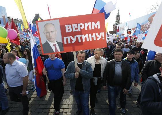 2014-05-01T072040Z_1015109125_GM1EA5116JT01_RTRMADP_3_RUSSIA.jpg