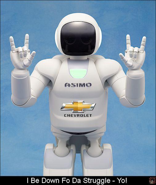 Asimo-8.jpg