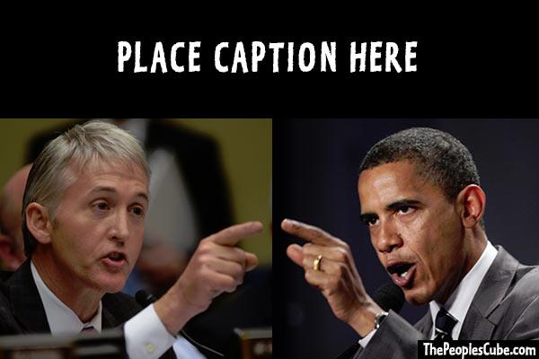 Try_Gowdy_Obama_Fingers.jpg