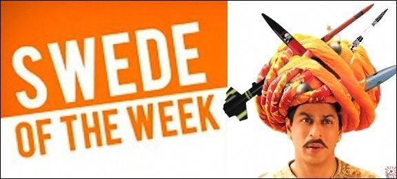 swede of the week-2.jpg