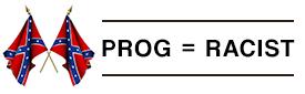 ProgRacist.jpg