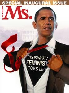 2009winter_obamaposter.jpg