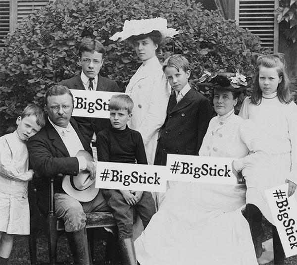 Teddy_Roosevelt_Hashtag.jpg