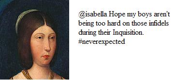 isabella tweet.png