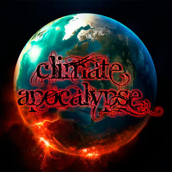 ClimateApocalypse.jpg