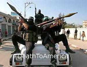 terroristsposing.jpg
