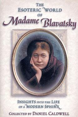 Mme_Blavatsky.jpg